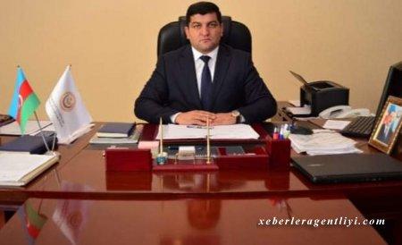 ADPU-nun Quba filialının direktorundan ilk və nümunəvi addım