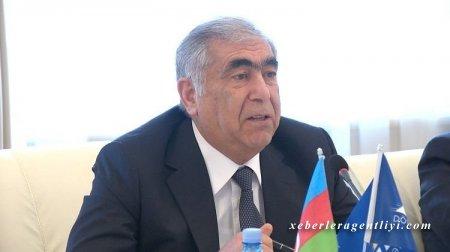 Saleh Məmmədov yol idarələrinin sayını artırmaq istəyir, amma yolların keyfiyyətini yox